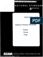 ANSI Z535.1 - 1998 safety color code.pdf
