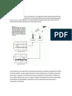 Correlacion.pdf
