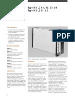 MMLG.pdf