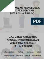STIMULASI anak usia pra sekolah.pptx