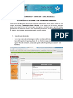 Manual Bitacora Seguimiento Etapa Productiva (1)