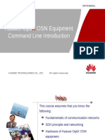 271056206 Navigator Huawei Optix Osn Equipment Command Line Introduction 20080628 A