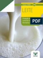 133_-_leitein62.pdf
