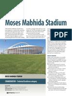 Moses Mabhida Stadium.pdf
