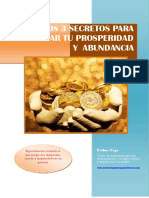 3 SECRETOS mkt.pdf
