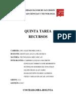 CUARTA-TAREA.docx
