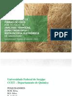 caracterizaodefibrasdecoco-110702122747-phpapp02.pdf