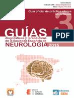 Guia oficial de practica clinica en cefaleas 2015 (2).pdf
