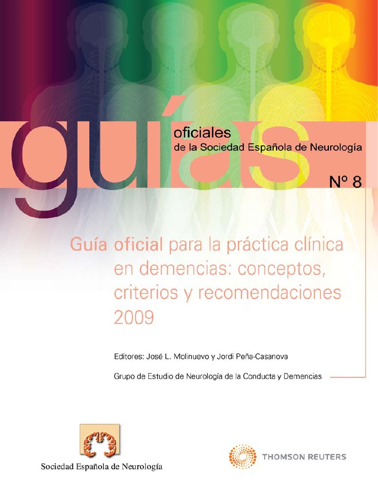 b44825cf0c Guía Demencias SEN