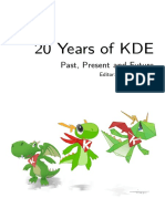 20yearsofKDE.pdf