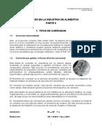 Tipos de Corrosion.pdf