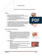 3. Head Injury - handout.docx