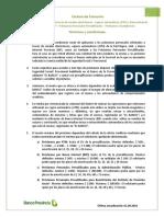 scoring_terminos_y_condiciones.pdf