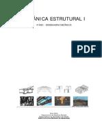 metodos de energia.pdf