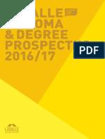 lasalle_prospectus_undergraduate_ay2016-17.pdf