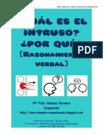 79567707-cual-sobra-porque-oral-pjh-copia.pdf