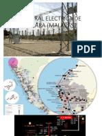 CENTRAL-ELECTRICA-DE-TALARA-MALACAS (1).pptx