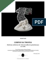 TESE-CORPOS_TROUXA