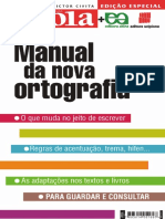 Manual da Nova Ortografia.pdf