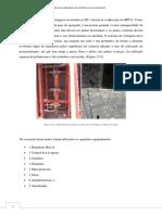 BPCA Custos e Conclusões Finais - Reforço Salomonde II