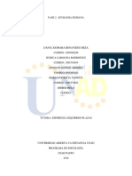 Fase 1- Grupo 403017_96 (1) (2)