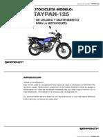 manual_taypan_150.pdf