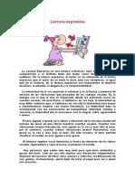 07  Lectura expresiva (2).doc