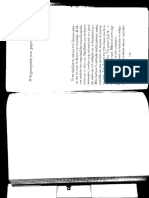 dimitrioupapadiamantis.pdf