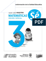 03 Ps Matem_ticas Gu_a Del Maestro
