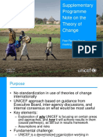 theoryofchange_PRG-opverview.pdf