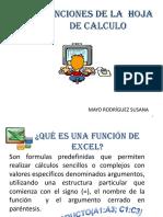 2-funciones-en-excel.ppt