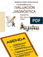 3.2_evaluaciondiagnostica