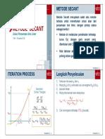 secant.pdf