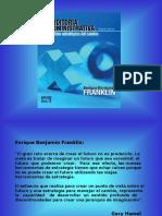 Auditoria Administrativa Resumen del Libro