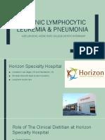 boyd clinical case study 1