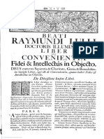 Llull Liber de convenientia.pdf