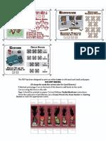 Escape_of_the_Dead_Portable_Edition.pdf