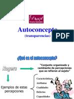 autocon.ppt