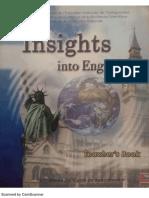 insights_into_english-_teacher_s_book.pdf