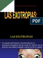 Exotropías.pptx