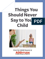 10255_For-Parents_10-Things-You-Should-Never-Say-to-Your-Child.pdf