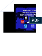 world_cost_of_living_calculator_2017__free_trial_.xlsx