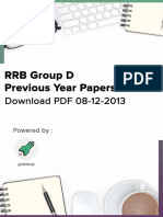 RRB-group-d-previous-question-paper-pdf-08-12-2013.pdf-47.pdf