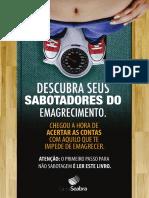 Descubra-Seus-Sabotadores-do-Emagrecimento-E-book.pdf
