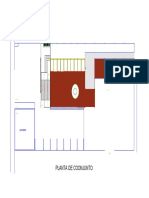 899b3a6bc28f9 Planta de Conjunto Mercado Proyecto