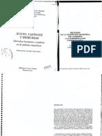 141740844-Acuna-y-Smulowitz-militares-en-la-transcicion-argentina-02-pdf.pdf