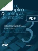 Neffa. Las principales reformas de la relación salarial operadas durante el período 2002-2009 (Introducción y capítulo 4).pdf
