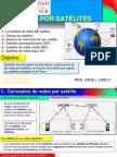 COM.VIA SAT 2.pdf