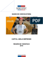 Bases Abeja Emprende Tarapacá 2018_VF