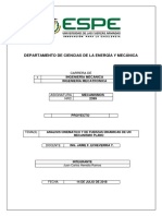 Informe Metrologia- Verificacion de Niveles - Juan Carlos Heredia
